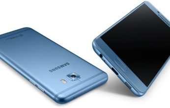 samsung-galaxy-c5-pro-launched-1-346x220.jpg