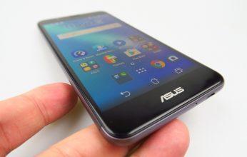 ASUS-Zenfone-3-MAX_080-346x220.jpg