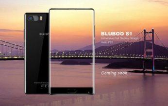 BLUBOO-S1-edge-to-edge-screen-1-346x220.jpg