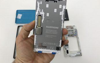 FairPhone-2-review-teardown-GSMDome.com-27-346x220.jpg