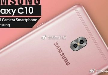 Galaxy-C10-Rose-Gold-leak-1-360x250.jpg