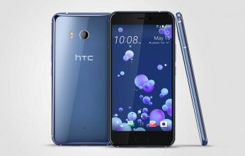 HTC-U11-launch-1-346x220.jpg