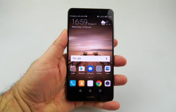 Huawei-Mate-9_135-346x220.jpg