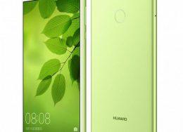 Huawei-Nova-2-Plus-768x773-260x188.jpg