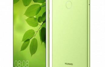 Huawei-Nova-2-Plus-768x773-346x220.jpg