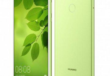Huawei-Nova-2-Plus-768x773-360x250.jpg