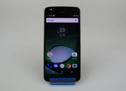 Motorola-Moto-Z-Play_127-260x188.jpg