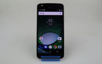 Motorola-Moto-Z-Play_127-346x220.jpg