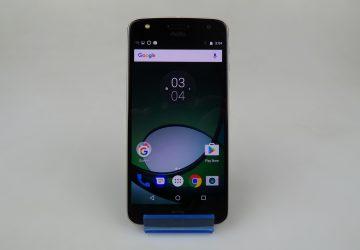 Motorola-Moto-Z-Play_127-360x250.jpg