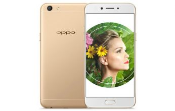 Oppo-A77-1-346x220.jpg