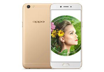 Oppo-A77-1-360x250.jpg