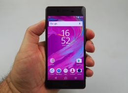 Sony-Xperia-X-Performance_080-260x188.jpg