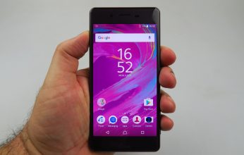 Sony-Xperia-X-Performance_080-346x220.jpg
