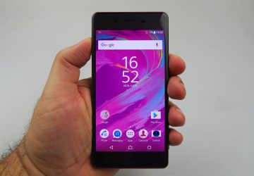 Sony-Xperia-X-Performance_080-360x250.jpg