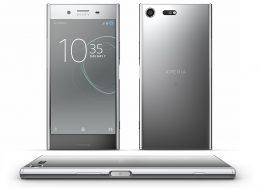Sony_Xperia_XZ_Premium-3View-260x188.jpg