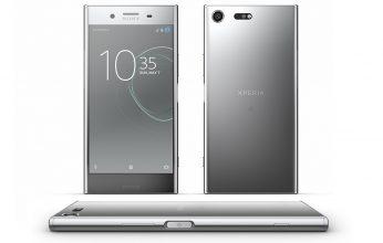 Sony_Xperia_XZ_Premium-3View-346x220.jpg