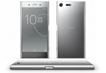 Sony_Xperia_XZ_Premium-3View-360x250.jpg