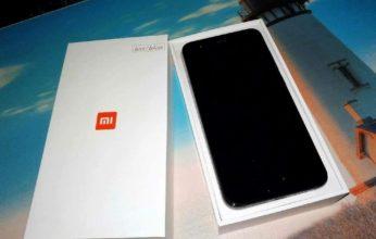 Xiaomi-Mi-6-e1494224533741-346x220.jpg
