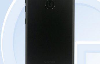 gionee-S10-tenaa-1-346x220.jpg