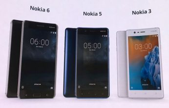 nokia-mwc-2017-announcements-346x220.jpg