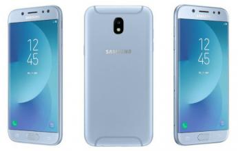 Galaxy-J5-2017-346x220.png