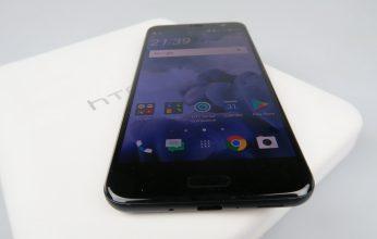 HTC-U11_036-346x220.jpg
