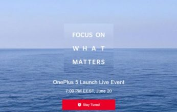OnePlus-5-announcement-June-20_592x312-346x220.jpg