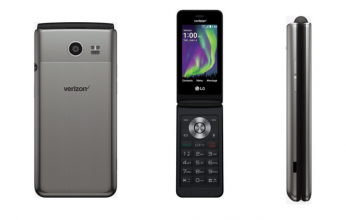 Verizon-LG-Exalt-LTE-346x220.png