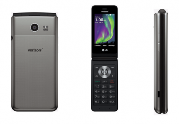 Verizon-LG-Exalt-LTE-360x250.png