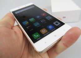 Xiaomi-Redmi-4-Prime-unboxing-4-260x188.jpg
