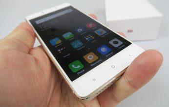Xiaomi-Redmi-4-Prime-unboxing-4-346x220.jpg