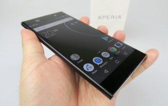 sony-xperia-xa1-ultra-unboxing-gsmdome-5-346x220.jpg