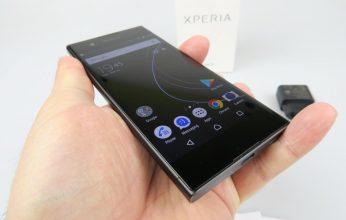 sony-xperia-xa1-unboxing-3-346x220.jpg