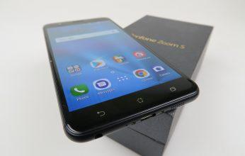ASUS-ZenFone-Zoom-S_007-346x220.jpg