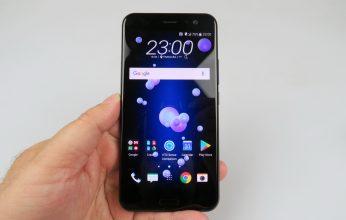 HTC-U11_084-346x220.jpg
