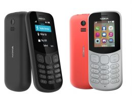 Nokia-130-Single-SIM-260x188.jpg