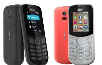 Nokia-130-Single-SIM-346x220.jpg