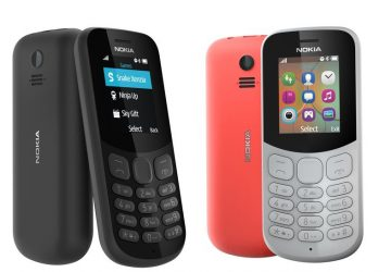 Nokia-130-Single-SIM-360x250.jpg