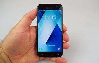 Samsung-Galaxy-A3-2017_069-346x220.jpg