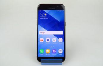 Samsung-Galaxy-A5-2017_080-346x220.jpg