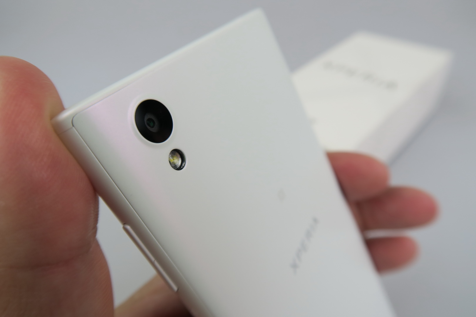 Sony xperia l1 unboxing sony goes affordable again video try watching this video on youtube or enable javascript if it is disabled in your browser ccuart Gallery