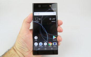 Sony-Xperia-XA1-Ultra_065-346x220.jpg