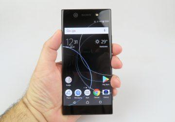 Sony-Xperia-XA1-Ultra_065-360x250.jpg