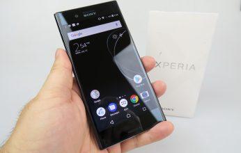 Sony-Xperia-XZ-Premium_015-346x220.jpg