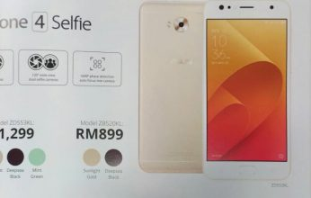ASUS-ZenFone-4-Selfie-Lite-leak-1-346x220.jpg