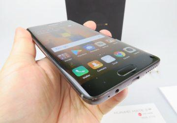 Huawei-Mate-9-Pro_002-360x250.jpg