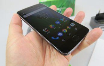 Motorola-Moto-G5-Plus_008-346x220.jpg