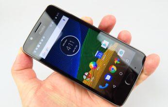 Motorola-Moto-G5_082-346x220.jpg