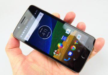 Motorola-Moto-G5_082-360x250.jpg