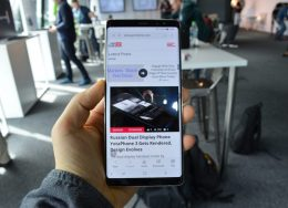 Samsung-Galaxy-Note-8-hands-on-preview-GSMDome.com-7-260x188.jpg